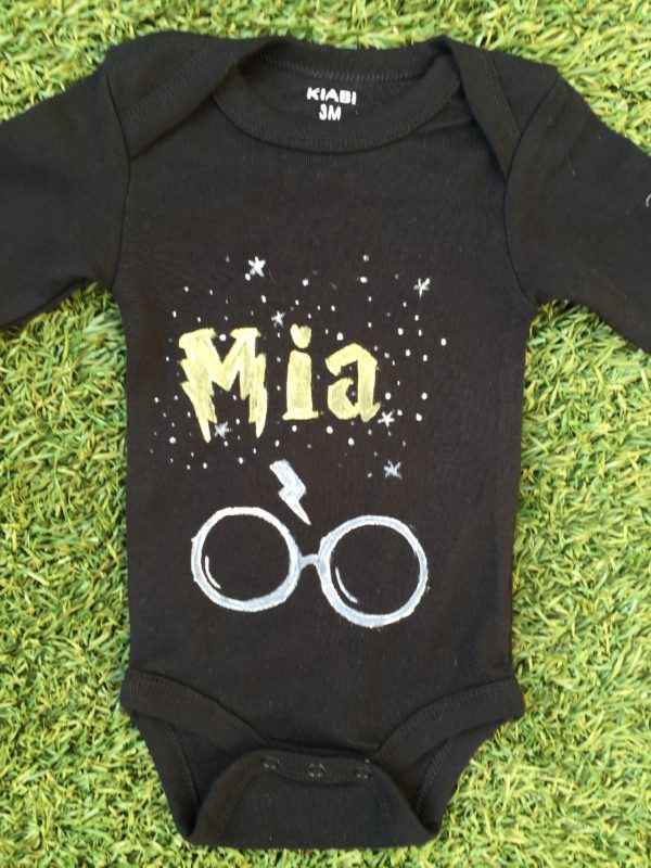 body-bebe-personalizado-harry-potter